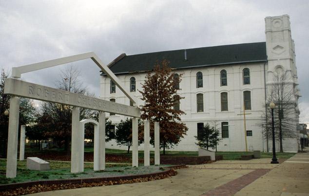 Robert R. Church Park