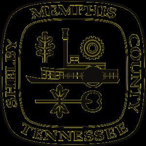 Memphis_TE_Seal